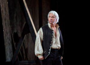 Hvorostovsky Met Opera Trovatore