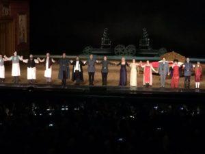 rosenkavalier met opera