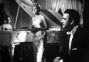 exterminating angel movie