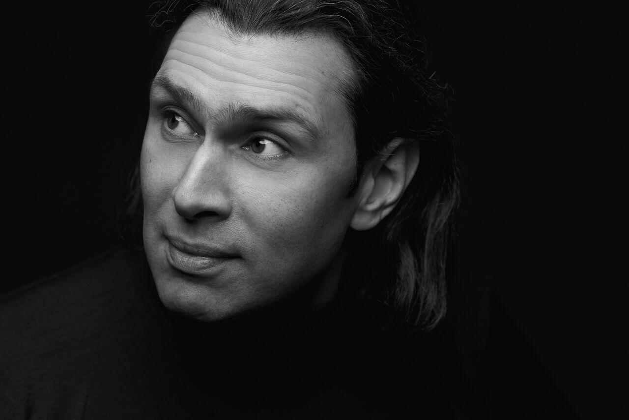 Vladimir_Jurowski_WEB_BIG-10_preview