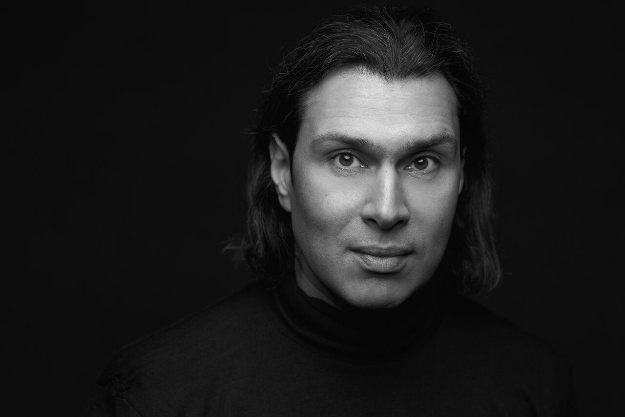 Vladimir_Jurowski_WEB_BIG-12_preview