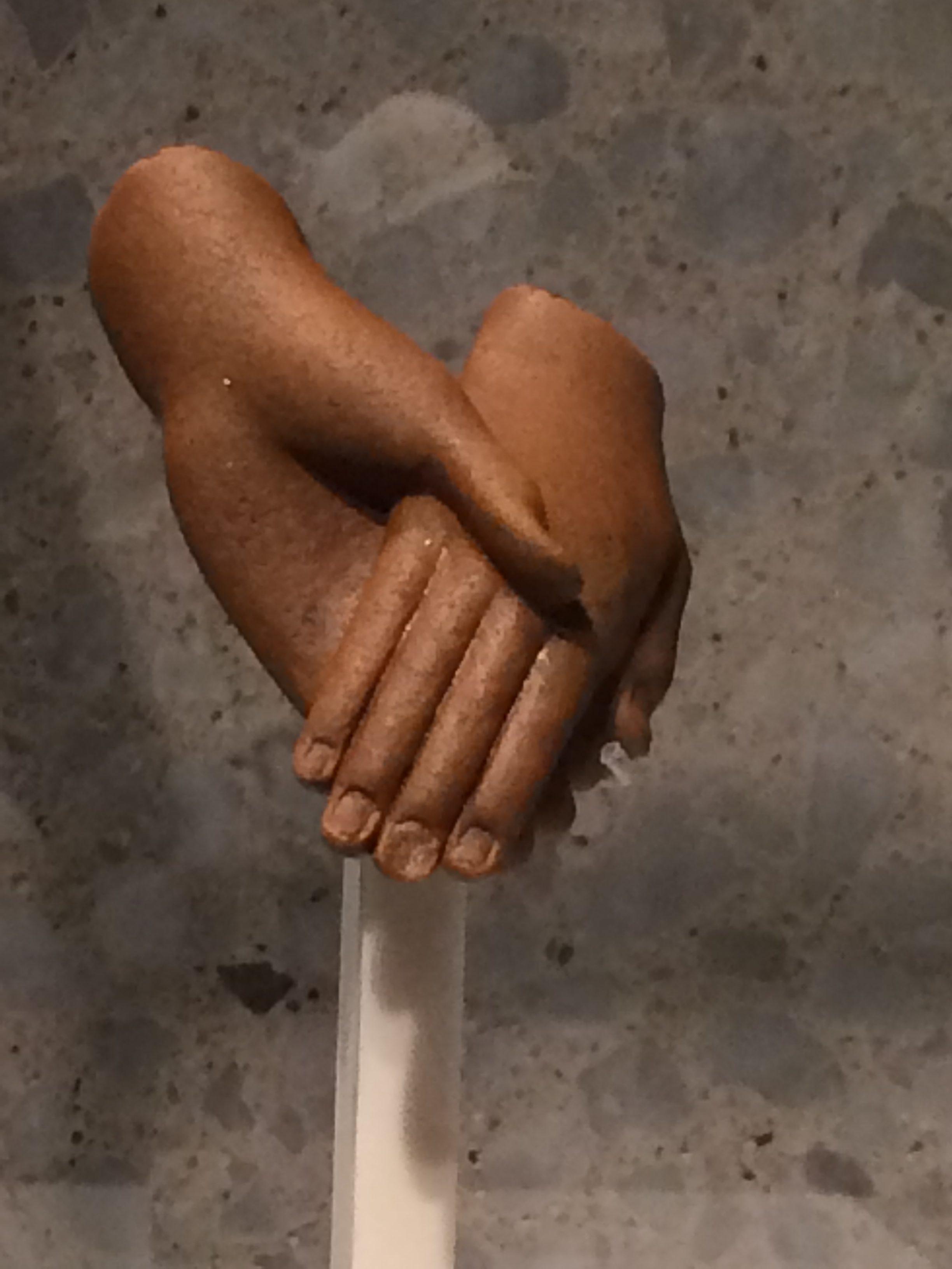 hands neues museen