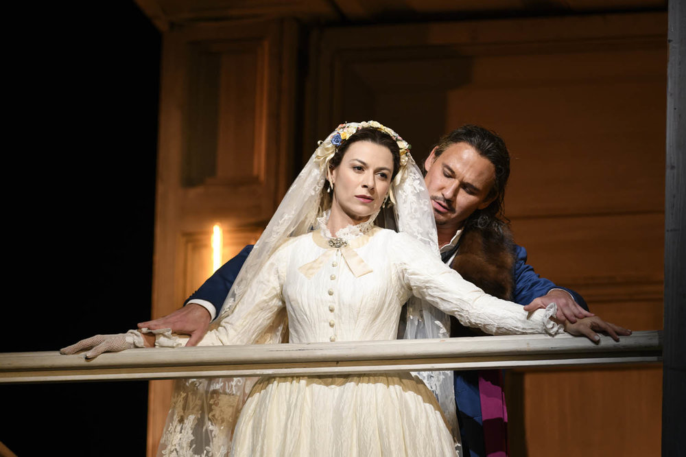 ROH chen reiss soprano don giovanni