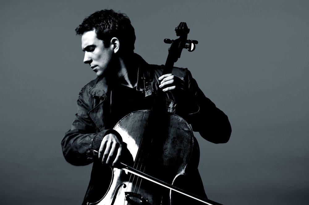 johannes moser cello