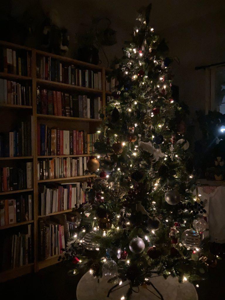 xmas, Christmas, tree, tannenbaum, decor, ritual, tradition, Weihnachten
