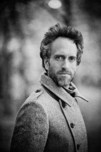 Christian Immler, opera, singer, performer, artist, vocal, classical