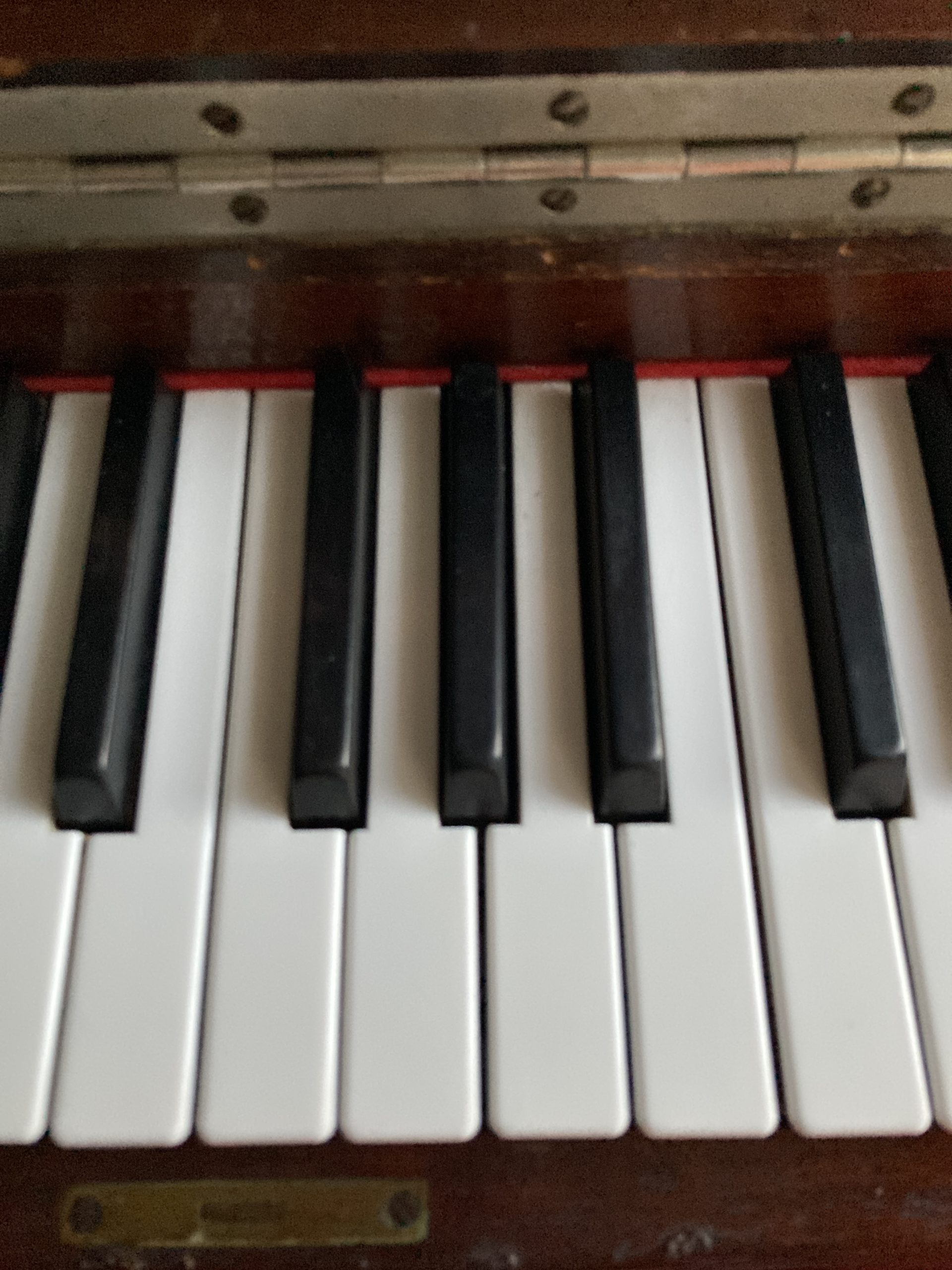 piano, keys, keyboard, music, instrument, playing, hands, fingers, sound