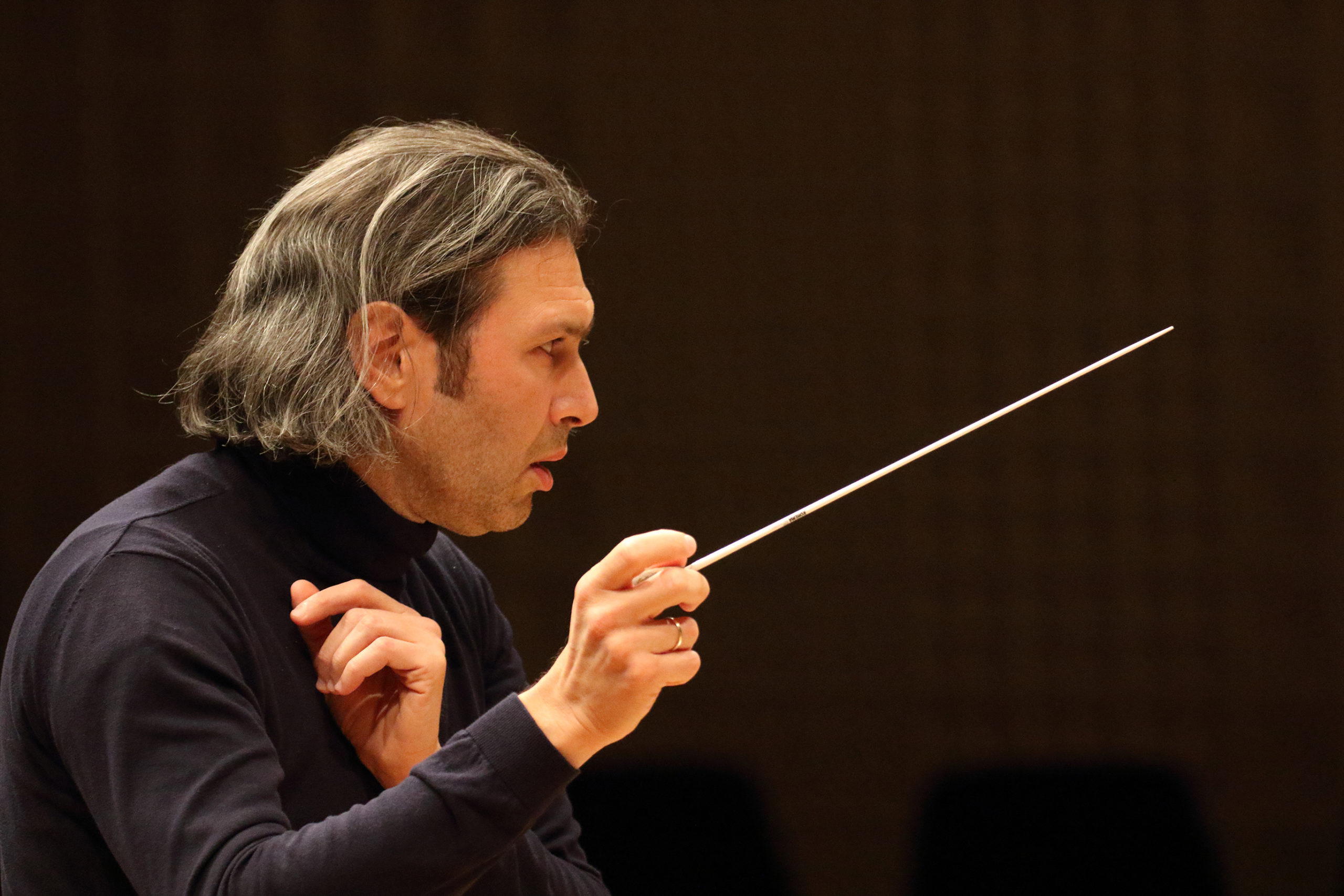 Vladimir Jurowski, conductor, Jurowski, Russian, maestro, Music Director, Bayerische Staatsoper, lead, music, classical, artist, musician