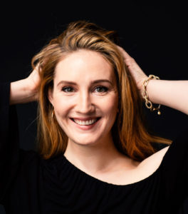 Samantha Hankey, mezzo soprano, sing, voice, vocal, opera, artist, performer