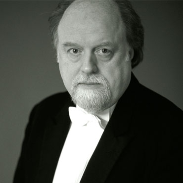 Peter Donohue, pianist, performer, artist, music, classical
